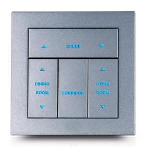 interrupteur CG100H4 Citygrow
