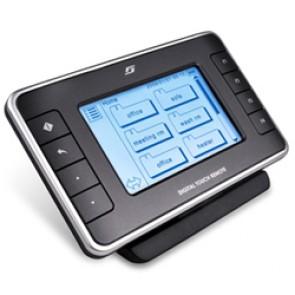 Télécommande tactile CG100TR