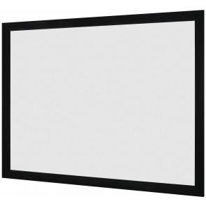 Ecran de projection sur cadre ORAY Cadre HC