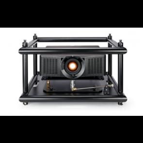 Cadre Rigging Frame pour série HS Christie CHR-140-113106-02