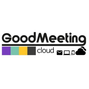 GoodMeeting Cloud