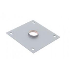 Plaque de fixation CMA-110