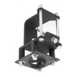 Pince universelle pour structures variées CHIEF CMA362 Noir