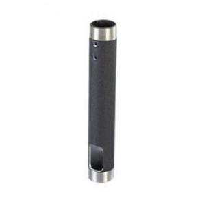 Extension colonne CMS-018