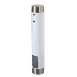Extension colonne CMS-036