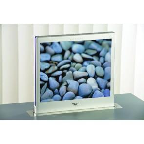 Ecran LCD CONVERS 190