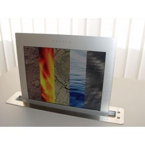 Ecran LCD CONVERS 150 Basic