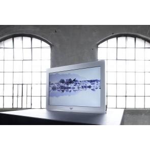 Ecran LCD CONVERS 170 wide