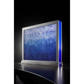 Ecran LCD CONVERS DOUBLE