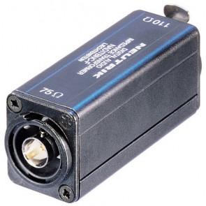 Convertisseur numérique AES/EBU-