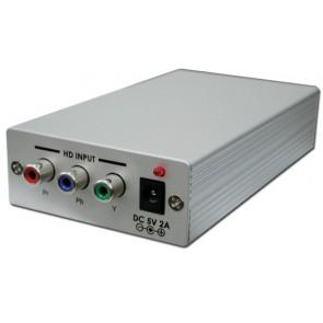 Convertisseur CP-260D