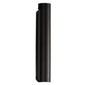 Colonne 150cm re-coupable avec connexion à broches CHIEF CPAE150