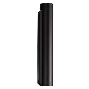 Colonne 300cm re-coupable avec connexion à broches CHIEF CPAE300