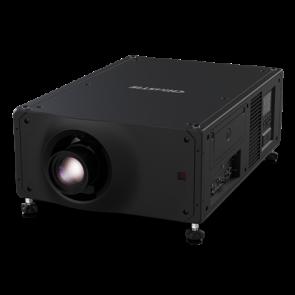 Vidéoprojecteur Mirage Crimson 3DLP HD25-M Christie