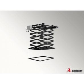 Support plafond pantographe motorisé (6) PCL-5070-6 Audipack