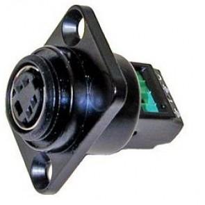 Connecteur BTX CV-TCS415PST