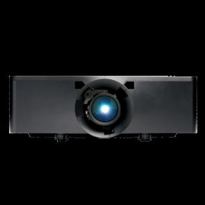 Vidéoprojecteur 1-DLP WUXGA 16:10 Blanc Christie D20WU-HS-B