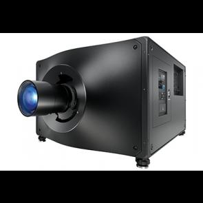 Vidéoprojecteur RGB 4K 17:9 Noir Christie D4K40-RGB