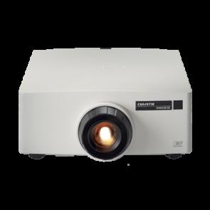 Vidéoprojecteur 1-DLP HD 16:9 Blanc Christie DHD630-GS-W