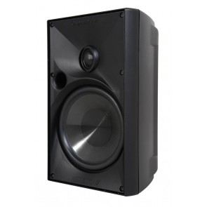 Enceinte Speakercraft - OE6 One