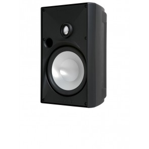 Enceinte Speakercraft - OE6 Three