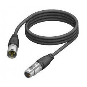 Câble DMX NC3MXX / NC3FXX 2 m