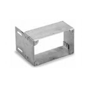door-station-rough-in-bracket-6-pack-for-use-w-dsc3-dsf3-ds1550.jpg