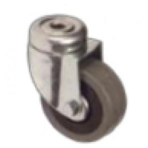 Roulette pour baie DP-KO-01