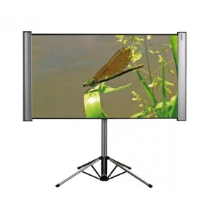 Ecran de projection portable ORAY Dragonfly