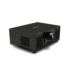 Vidéoprojecteur 3LCD Full HD LHD878-DS Christie