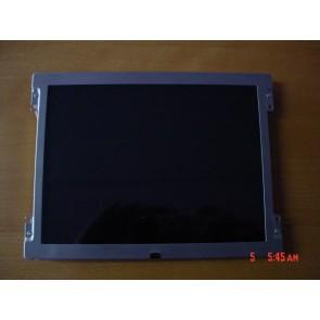 """LCD 8"""" vidéo à encastrer"""
