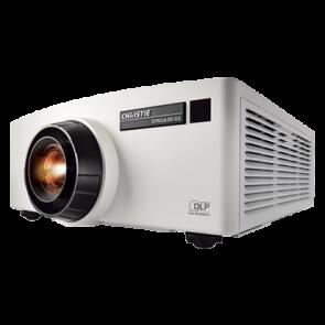 Vidéoprojecteur 1-DLP Laser DWU630-GS-B Christie