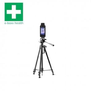 e-Boxx Health - Trepied 170 cm