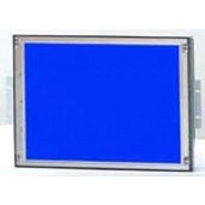 Ecran LCD 6.4 pouces à encastrer