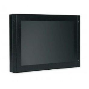 Ecran Open Frame 10,1 pouces Wide Soltec SOPF101W-10