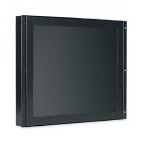 Ecran Open Frame 15,1 pouces Soltec SOPF150M-10