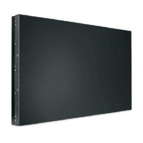 Ecran professionnel Videowall 46 pouces Soltec SWAL460M-02