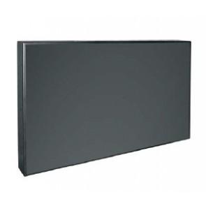 Ecran professionnel Videowall 55 pouces Soltec SWAL550M-10