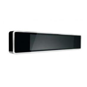 Ecran Ultra wide 18,5 pouces Soltec Zinia 121M13