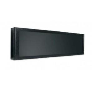 Ecran Ultra wide 18,5 pouces Soltec Zinia 185OPF13