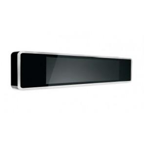 Ecran Ultra wide 21,5 pouces Soltec Zinia 215M13