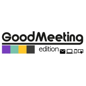 GoodMeeting Edition