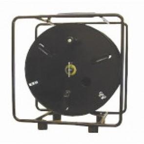Enrouleur de câble CD1