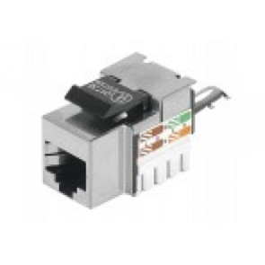 Embase RJ45 courte CAD Cat.5e