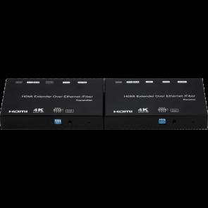 EFE-HDMI-FO-60KE_2