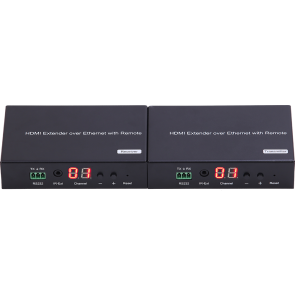EFE-HDMI-IP-120E+R_1
