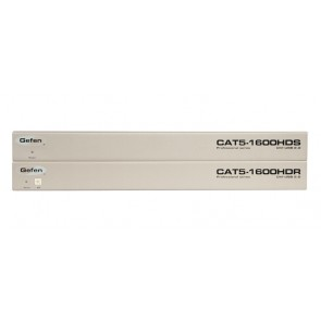 Extendeur EXT-CAT5-1600HD