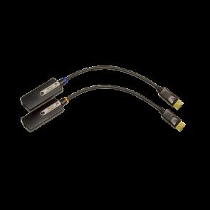 Module Pigtail Gefen EXT-DP-CP-FM10 DisplayPort sur fibre optique
