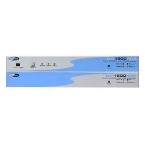 Extendeur EXT-DVI-1600HD