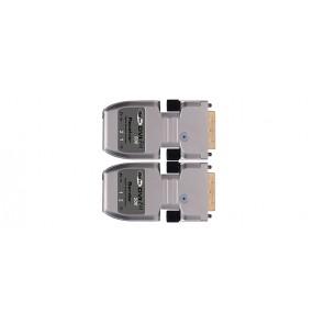 Extendeur EXT-DVI-FM500